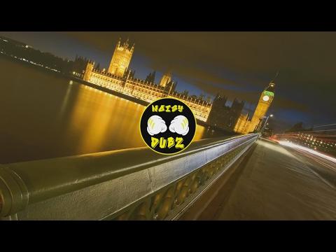 [TRAP] JOYRYDE - Damn ft. Freedie Gibbs (Original Mix)