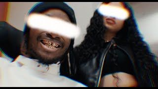 Top 5 Toronto Rappers(5 Songs With the Best Hooks Pt.1)Robin Banks,Mo-G....