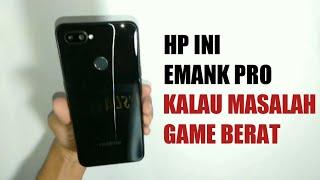 realme 2 pro indonesia