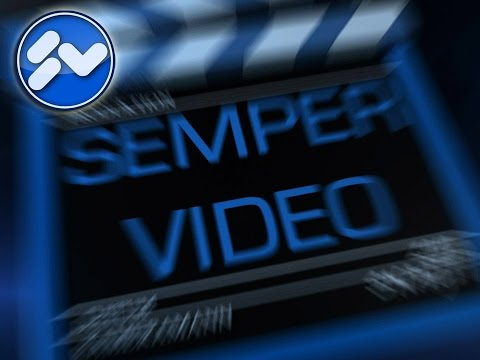 Angriff auf SemperVideo (Folge 2)