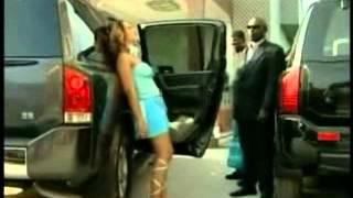 Download Video Beyonce La Fille du Président Partie 10 IL Principe MP3 3GP MP4