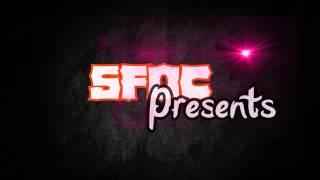 PC SFOC new intro 2013