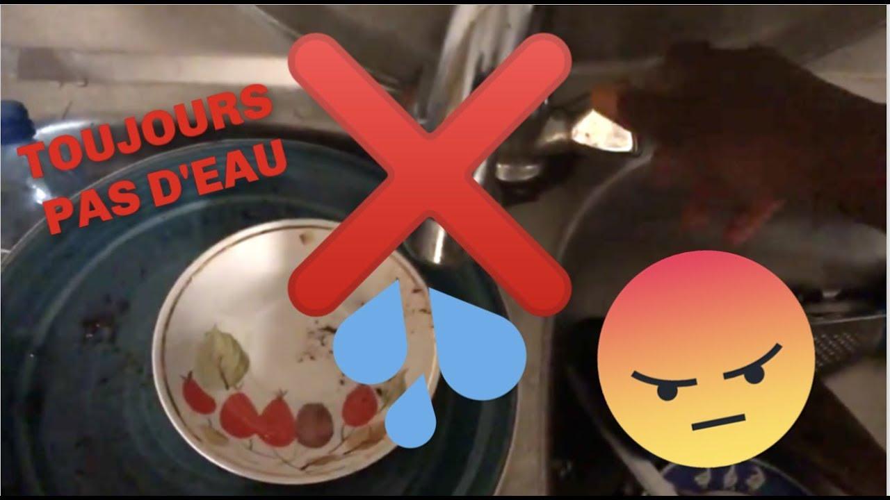 Kitchen Tour Comment Amenager Une Petite Cuisine By Indyzvlogs