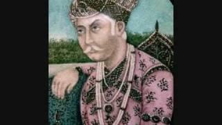Ae Mohabbet Zindabad