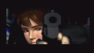 Resident Evil 2 Walkthrough Claire A scenario - Original Mode - A/S Rank Normal [HD]