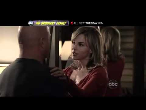 The Vampire Diaries S02xE19 Klaus [Official (CW) Promo Trailer].flvKaynak: YouTube · Süre: 31 saniye