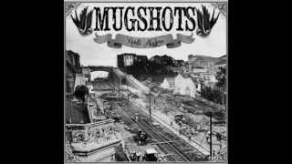 Mugshots - Porto Alegre [FULL EP]