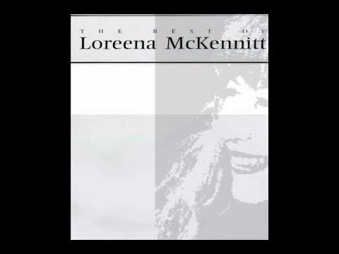Loreena McKennitt - La Serenissima