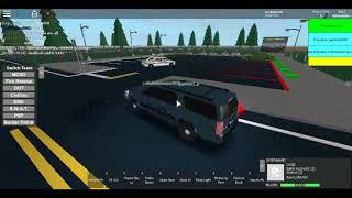 Roblox| Mano County Admin patrol!
