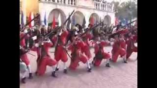 видео Каменец-Подольская крепость (замок). Каменец-Подольский