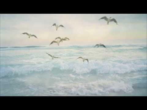 "Drake Type Instrumental - ""Moment"" (Prod. By Jordeaux) *New 2014*"