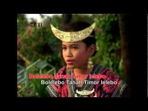 Bolelebo - Ester