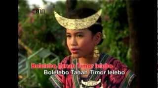(4.65 MB) Bolelebo - Ester Mp3