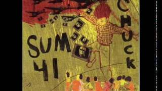 Watch Sum 41 Subject To Change video