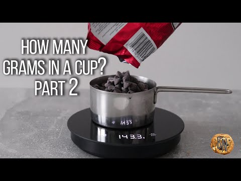how-many-grams-are-in-one-cup?-the-sequel