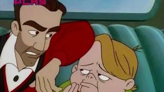Viata Cu Louie Hd Sezonul 2 Toate Episoadele (ep 13 - Ep 25)