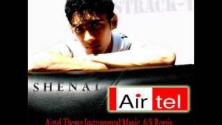 Airtel remix