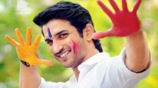 Ik Vaari Aa Raabta Arijit Singh 190Kbps mp3