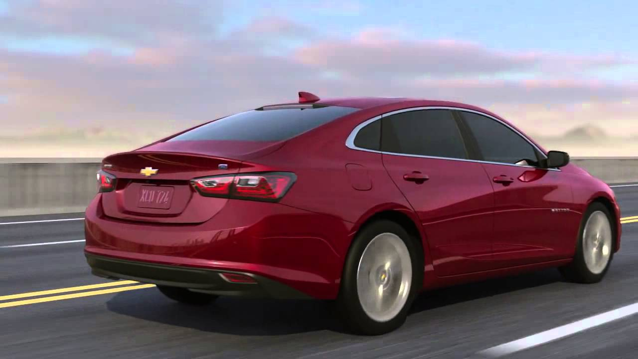 Maxresdefault as well Chevy Malibu Interior together with I additionally Img together with Maxresdefault. on 2017 chevy malibu