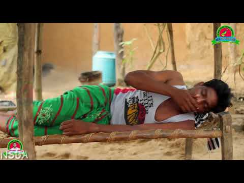 New Santali Videos HD-2018-KATHA_KASAEN-SONG-SARASWATI HANSDA-ARTIST-INDRA NATH,SALIL KUMAR&MANJURI-