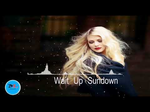 Wait Up Sundown - Martin Carlberg feat. Lollo Gardtman[Indie Pop Music]