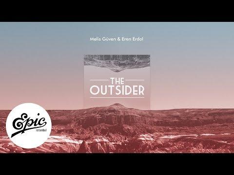 Melis Güven & Eren Erdol - After The Sunset | Official Audio