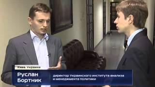 В Раду внесен законопроект о национализации российских активов