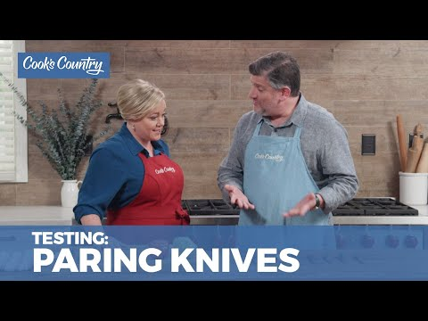 the-best-paring-knives-for-precise-kitchen-jobs