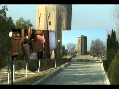 Nakhchivan  monuments 2