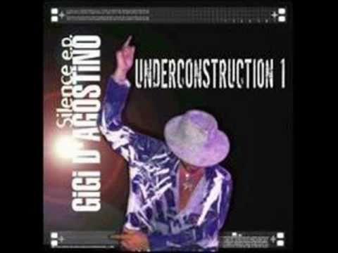 Gigi D'Agostino - Apache ( Underconstruction 1 )