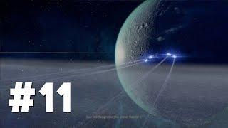 Mass EffectAndromeda #11 &quotPlaneta cub de gheata&quot