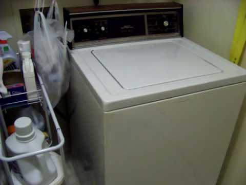 kenmore 80 series. kenmore ultra fabric care washer 4 spins but still squeaks · heavy duty 80 series