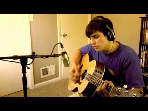 Reign In Us - Starfield (Cover)