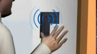 IBC Egypt | Door Access Control Systems