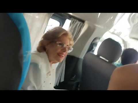 Video: Rosh Hashaná no Egito