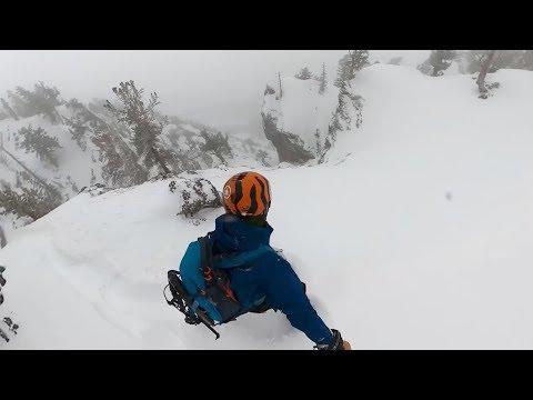 NEAR DEATH CAPTURED...!!! [Pt. 60]   Ultimate Near Death Video Compilation 2020   Fail Department