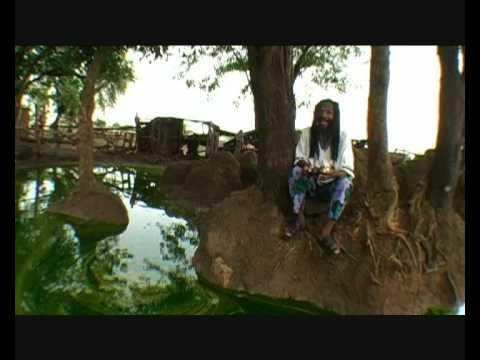 Mathew Tembo - Ndatopa Nazo