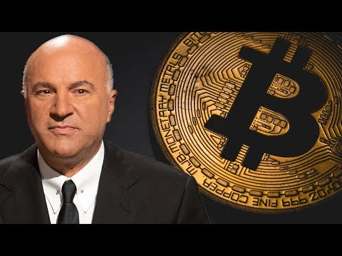 This Will Change Your Mind On Bitcoin. MASSIVE Amounts Of Money Pouring In! Plus FedNow Coin