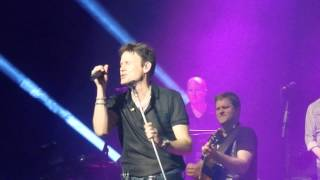 In Your Soul - Corey Hart (Bell Centre - June 3, 2014)