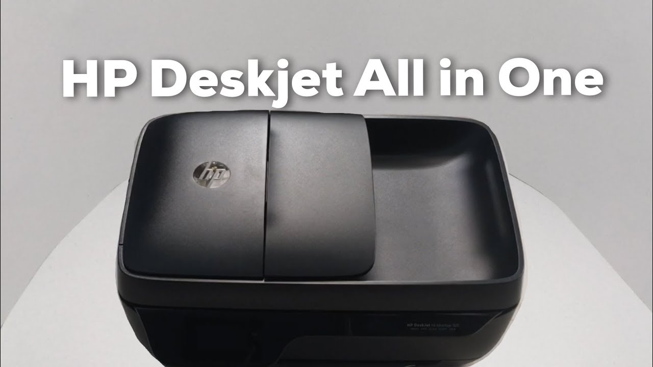 Hp Drivers 3835 Download / Hp Deskjet 3521 Driver And Software Free Downloads / How to install ...