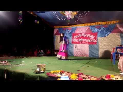 MayankRanablp Deewani main Deewani sajan ki deewani uploaded By mayank Pratap Rana 8005008098