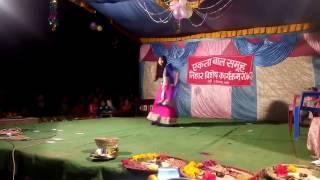 Deewani main Deewani sajan ki deewani by MR Dance Vlog