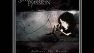 Stream of Passion - Calliopeia