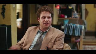 [ HD ] Pineapple Express Trailer 1