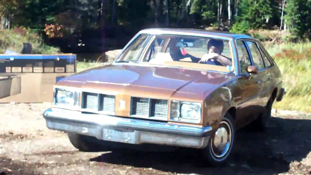 1978 oldsmobile cutlass salon youtube for 1978 cutlass salon
