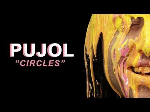 PUJOL - Circles