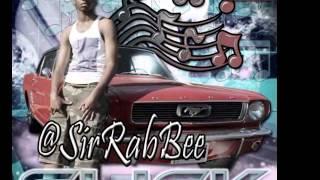 Baixar Sir Rab- Benzo Prod. Luxury