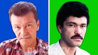 Ушбу Узбек актёрини аёли ким эканини биласизми