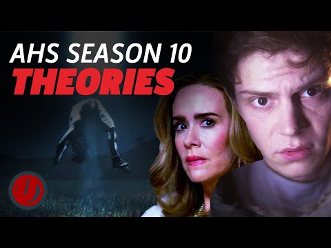 American Horror Story Season 10 Predictions & Theories