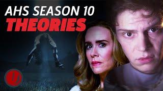 American Horror Story Season 10 Predictions & Theories